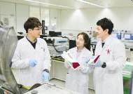 [issue&] 공격적인 R&D 투자로 배터리 분야 세계 최다 특허 기록 보유