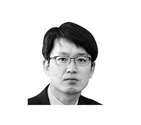 [<!HS>글로벌<!HE> <!HS>아이<!HE>] 앵커리지의 결투와 한국
