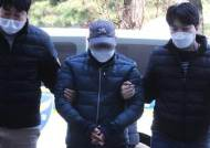 스쿨존 불법 우회전, 초등생 숨지게한 화물차 기사 구속 송치