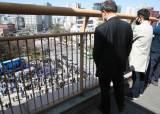 86세대와 민주당 '황혼 이혼' 위기…밀월이 금가기 시작했다