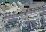 """北영변 핵시설 굴뚝서 연기 피어올랐다...""""한·미압박 나선듯"""""""