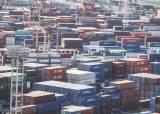 반도체 살아나자 힘실리는 무역…<!HS>수출<!HE>입물량지수 6개월째 상승