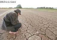 대만 56년만의 최악 가뭄…애플·테슬라도 걱정하는 이유