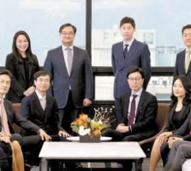 [<!HS>로펌<!HE>] 김앤장, 국내 <!HS>로펌<!HE> 최대규모 '기업 준법·윤리경영' 파트너