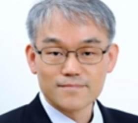 [속보]<!HS>김명수<!HE> <!HS>대법원장<!HE>, 새 대법관에 천대엽 판사 임명제청