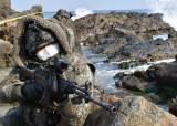 219억 중국산 장비 '라벨갈이'…국수본, 육군중령 첫 압수수색