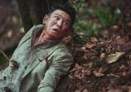황정민 '인질'→최민식 '올빼미'…NEW 영화 라인업 공개