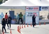 횟집→감성주점→노래방…20대 무더기 확진 대전 '비상'