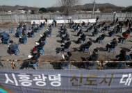 3600평 땅 증여받은 중학생, 8개월 뒤 신도시 지정 '대박'