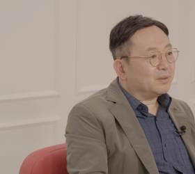 """""""부국강병이 정권비판이라니""""···'토전사' 임용한이 본 최악리더"""