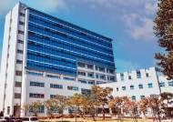 서울과기대 데이터사이언스학과, '데이터분석기반의 전자제조 전문인력 양성사업' 선정
