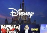 디즈니플러스, 한국상륙 초읽기···국내 OTT서 콘텐트 뺀다