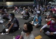 방과후 교사·방문 돌봄 종사자에 50만원 긴급 지원금 지급