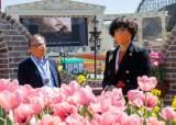 [사랑방] 한국·네덜란드 수교 60주년 행사