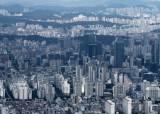 작년 법인세 16조 급감···'국가가계부' 펑크, 부동산·주식이 막았다