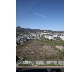 [사진] 공원 들어설 송현동 <!HS>대한항공<!HE> 부지