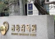 """금감원 """"옵티머스펀드 전액 반환""""…NH증권 3000억 배상 위기"""