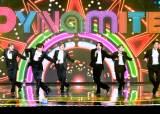 BTS, 싸이 기록 넘었다…빌보드 '핫 100' 32주째 유지