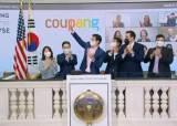 <!HS>김<!HE>범석 미국인이라?…쿠팡, '총수 없는 대기업' 지정 논란