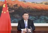 [단독]투표권 기준 충족 외국인 80%는 중국인…중화권 88%