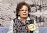 송해와 명콤비···원로 코미디언 이순주씨 76세로 별세