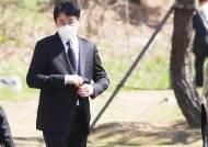 한진그룹 조양호 2주기…경영권 분쟁 조현아 올해도 불참