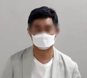"""웅동학원 공범 """"조국 동생이 돈 주며 필리핀 도피 지시"""" 증언"""