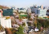 서강대학교 일반대학원 2021학년도 후기 선발