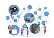 네스텐, 암호화폐 및 중앙은행 디지털화폐(CBDC)용 스마트카드 선보여