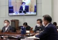 [단독]재보선 참패 직전까지, 靑 '변창흠 유임' 검토했다