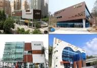 경기 오산시 4개 도서관 '2021년 길 위의 인문학' 공모사업 선정