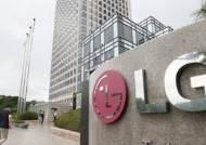 LG·SK 배터리 전쟁 '종식'…현금 1조·로열티 1조 합의금에 모든 소송 취하