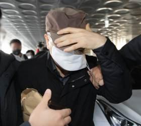 LH직원 '강 사장', 압수수색 날 광명땅 2700만원 벌고 팔았다