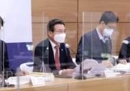 부동산·원전 갈팡질팡···韓경제정책, 주요국 중 두번째로 불안정