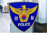 중앙선 침범한 차만 '쿵'…보험사기 32명 무더기 검거