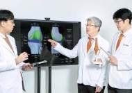 [건강한 가족] 의사·로봇 실시간 협업해 인공관절 수술 '오차 제로' 합작