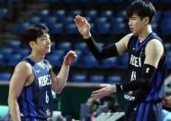 농구 아시아컵 예선 6월 개최, 한국은 필리핀서