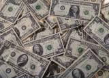은행 실수로 입금된 13억원…인출해 사용한 여성 체포