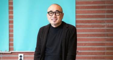 """""""한 번 밀리면 끝장""""…봉진이형, 쿠팡과 '쩐의 전쟁' 개전"""