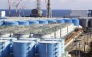 """[속보] 교도통신""""日정부 후쿠시마 오염수 해양방류 공식 결정"""""""