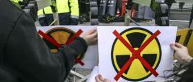 """[e글중심] """"<!HS>후쿠시마<!HE> 방사성 오염수 방류 막을 방법 없나"""""""