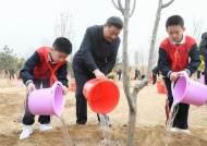 시진핑 열흘 넘게 이례적 칩거···'그림자' 류허는 베이징 체류