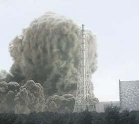 [오병상의 코멘터리]<!HS>후쿠시마<!HE> 오염수..팩트체크 합시다