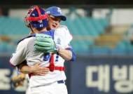 뷰캐넌, 9이닝 11K 무실점으로 데뷔 첫 완봉승