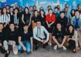 블록체인 교육 및 산업 육성 플랫폼 '트라이브', 한국투자파트너스로부터 투자 유치