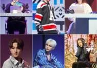 """""""감사한 감동"""" 려욱·산다라박·이진혁 '온에어-비밀계약' 막공 소감"""