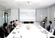 [새롭게 뛰는 인천 경기 강원] 중화항체 치료제 개발지원센터 구축 박차 K-바이오산업의 신성장 거점도시로 도약