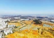 [새롭게 뛰는 인천 경기 강원] 침체된 지역 건설산업 활성화 위해 올해 역대 최대 규모 1조8442억 발주