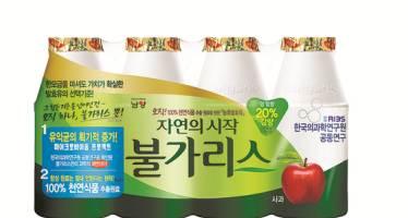 """'코로나 불가리스' 역풍…""""남양이 남양했다"""" 또 불매 확산"""