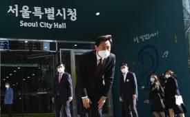 압구정 대림아파트는 이상하잖아볕드는 건설업 최선호주